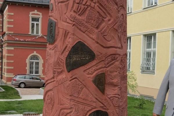 oelsnitzer-stele-19F6ECB86-C694-5871-BF46-6789DEB62319.jpg